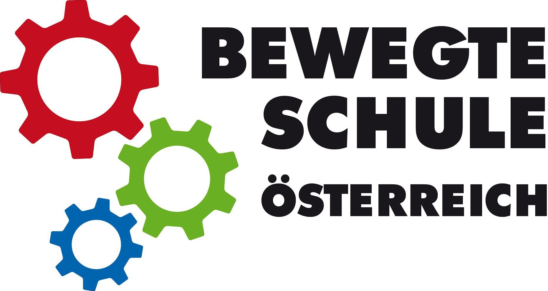 logo_bewegte_schule