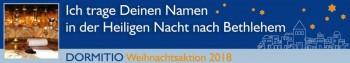 WA_2018_Banner_deutsch_klein
